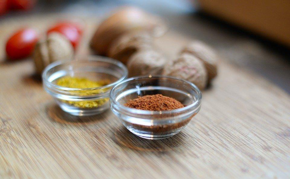 Reflux acide : symptômes, causes et aliments à éviter 3