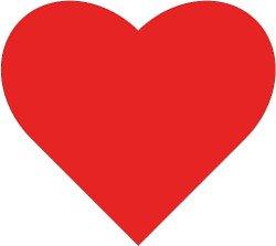 Promouvoir le sauvetage de vies - prévenir la mort cardiaque 3
